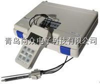 手提便携式pH/ORP/Temp测定仪 TS-110