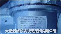 一体化防爆热电阻 WZPB-240    SBWZP-248    WZPB-440