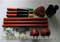 35KV熱縮終端RSNY/35 RSNY/35  WSY-35/3.1 35KV
