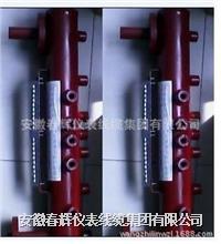 電接點水位計測量筒 UDZ-01S-19Q