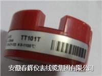 TT101T溫度變送器 TT101T  TT101R