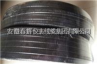 電伴熱帶 DBR-FJ-30-220V