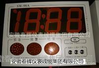 SCW-98A微機鋼水測溫儀 SCW-98A