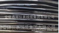 NH-DJFGP2FP2耐火氟塑料絕緣銅帶屏蔽矽橡膠護套計算機電纜 NH-DJFGP2FP2  NH-DJFGP
