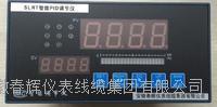 SLRT21A9912PAH智能PID調節儀 SLRT21A9912PAH