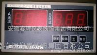 振动检测仪 XH-V2/L XH-V2/L