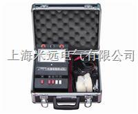 高压绝缘电阻测试仪 3120系列
