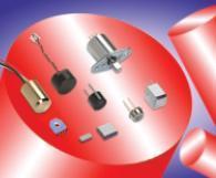 CC8 系列 高频高压陶瓷电容器 CC8 系列
