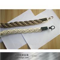 1.5米长栏杆座挂绳 LG-S