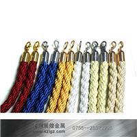 栏杆挂绳一米线 LG-S