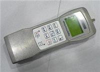 數顯推拉力計(臺灣凱特KTE)  HF-100~HF-1000