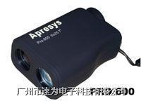 美國APRESYS激光測距儀PRO600 激光測距儀PRO600