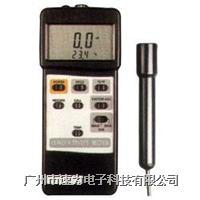 电导率仪CD-4303 CD-4303