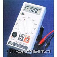 电容表TES1500