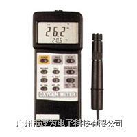溶氧分析仪TN2510 溶氧分析仪TN2510