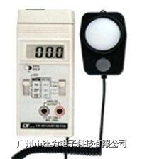 照度計 LX102 照度計 LX102