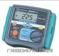 5408-三相漏電開關測試儀 5408-三相漏電開關測試儀