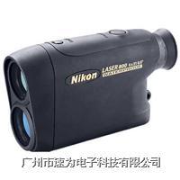 日本尼康 單筒望遠鏡激光測距儀Laser800 Laser800