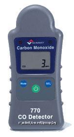 一氧化碳分析儀SUMMIT770 SUMMIT770
