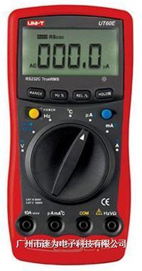 风速计SUMMIT565热线式 UT60E