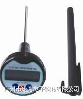 MR-10H數字溫度計 MR-10H數字溫度計