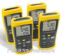 數字溫度表52-2 數字溫度表52-2