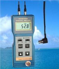 蘭泰TM8810測厚儀TM-8810超聲波測厚儀 蘭泰TM8810