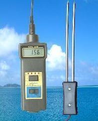广州兰泰 粮食水分仪MC-7821  MC-7821
