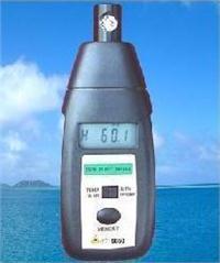 兰泰品牌HT6850露点仪HT-6850  兰泰品牌HT6850