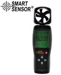 香港希玛 AS806风速计 AS-806风仪 风速测试仪 AS-806
