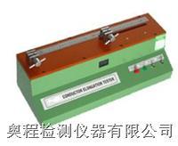 金属裸电线伸长率测试仪