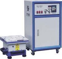 电磁式振动试验机 AC