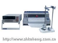 智能型镀层电解测厚仪 DJH-E