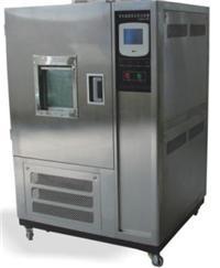 触摸式恒温恒湿机 AC-800