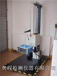 上海微电脑纸箱抗压试验机