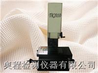 上海,苏州,温州二次元影像测量仪
