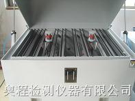 盐雾试验机酸性试验标准价格