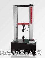 万能材料试验机测试软件  AC