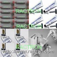 ,硅脂导电胶 ractron