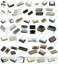 恒温压控晶振 Ractron,Citizen,C-mac,NDK,Rakon,Raltron,TDK,Vectro