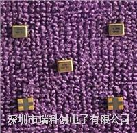 晶体振荡器  SMD 2.5X3.2mm 点击进入规格书