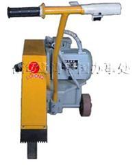 手推砂帶機 SD-100