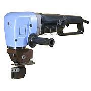 冷軋板剪切機 CBK-8.0