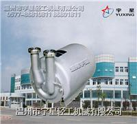 ZXB不锈钢自吸泵 YX-ZXB