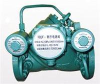 电液阀 SPDF系列