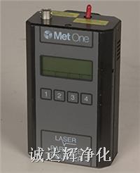 手持粒子计数器 CDH-4016