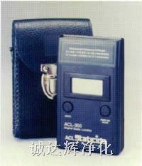 ACL-350表面电阻测试仪 CDH-4030