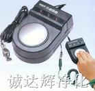 日本白光498手腕带测试仪 498