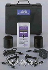 重垂电阻测试仪 CDH