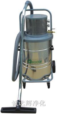 气力吸尘/吸水机 DV361